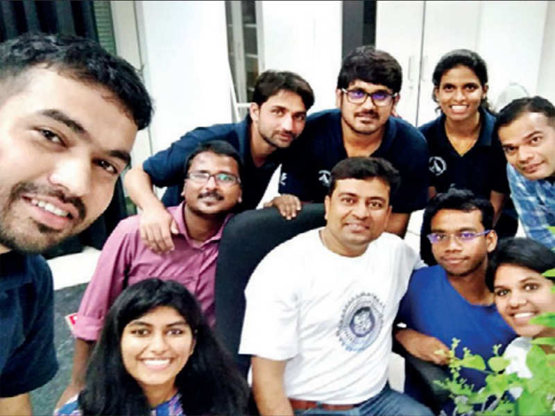 IISER Team Makes Supercapacitors Of Graphene To Replace Car Batteries - Batteries Energy Featured Graphene