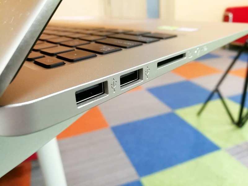 Asus Vivobook S510UN-BQ122T Laptop (Core i5 8th Gen/8 GB/1 TB/Windows 10/2  GB)