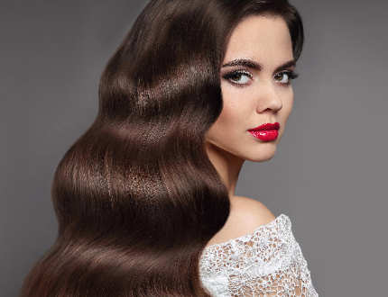 This is how you should really condition your hair beauty tips this is how you should really condition your hair beauty tips times of india urmus Image collections