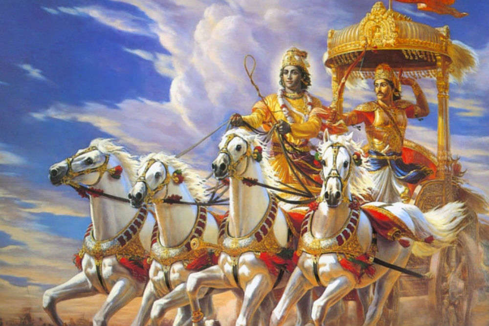Remember the Lakh Ka Ghar of Mahabharata? ASI will begin excavating the site in Dec