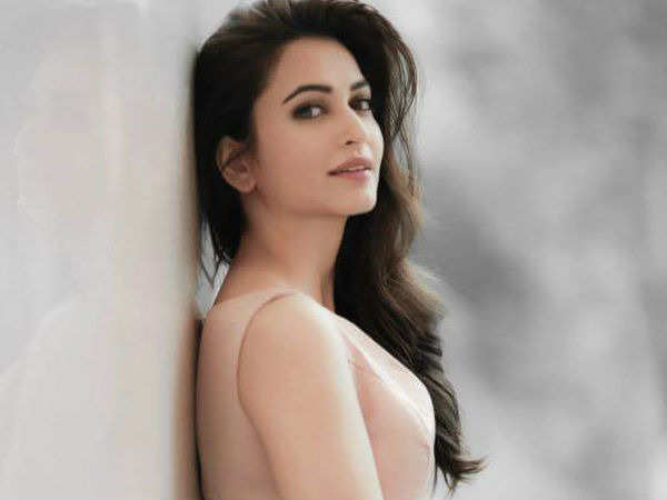 Kriti Kharbanda: Our definition of marriage is still the age-old one