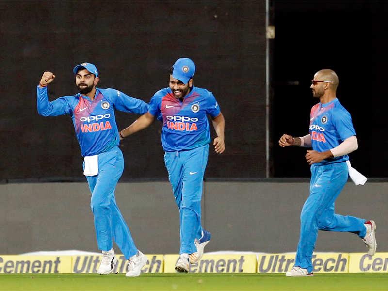 India Vs New Zealand Live Score Live Cricket Score Scorecard Of