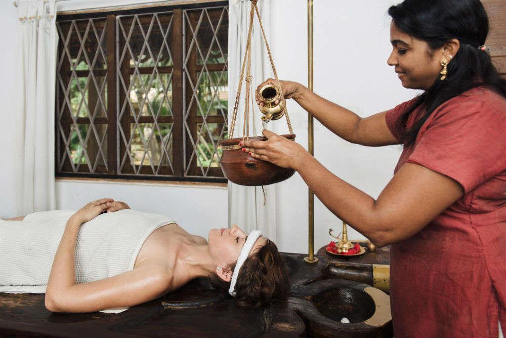 Kerala introduces Ayuverdic Tourism to spread awareness