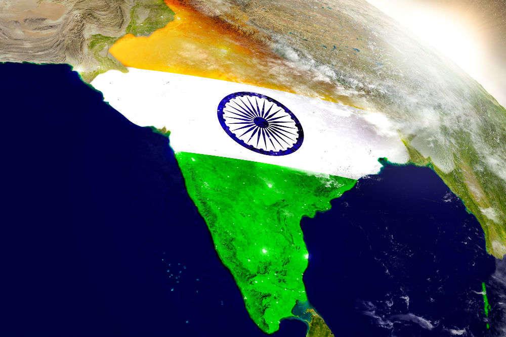 India retains No. 1 position in Dubai Tourism