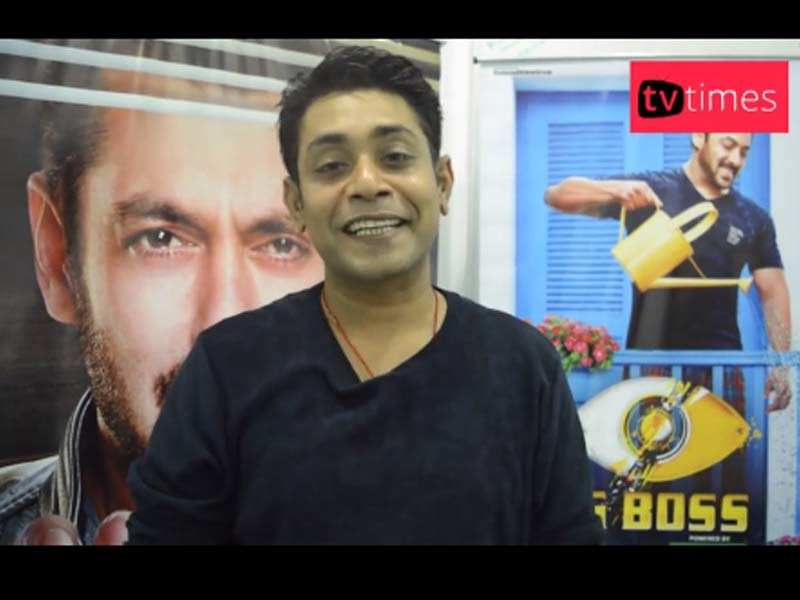 Bigg Boss 11: Vikas Gupta and Shilpa Shinde get emotional as they meet  their mothers