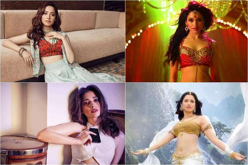Tamanna Bhatia Photos Hot Sexy Pics Of Tollywood Actress Tamannaah Bhatia Hq And Hd Images Of Hot Actress