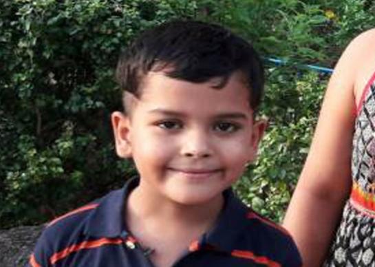 Pradhyumn case: CBI checks teenager's internet surfing records