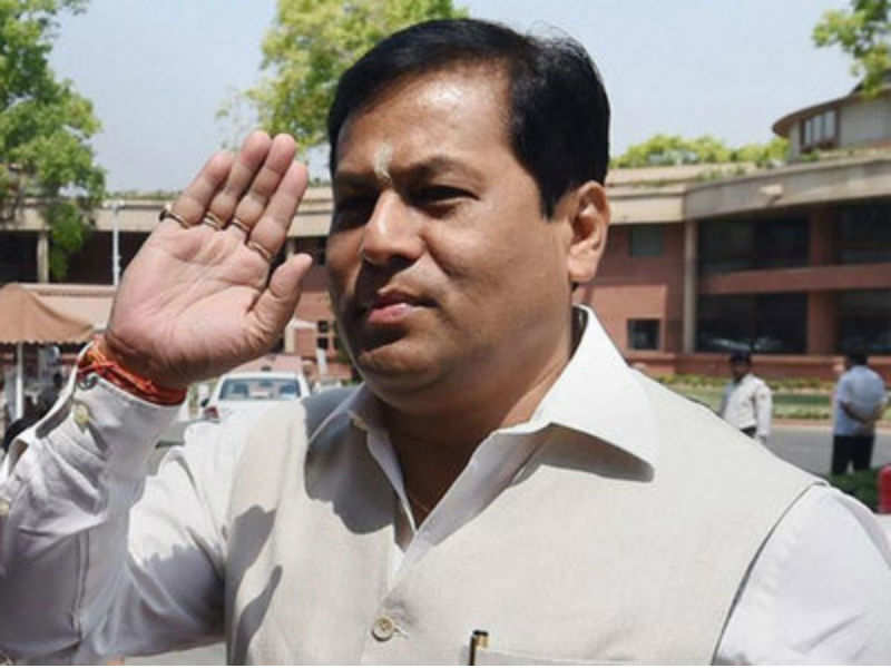 Assam: Assam wants to set up ASEAN consulates in Guwahati