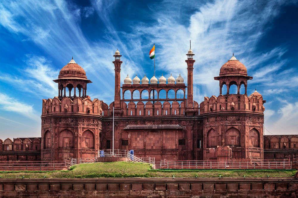 Delhi beats Maharashtra to become the most tourist-friendly destination in India