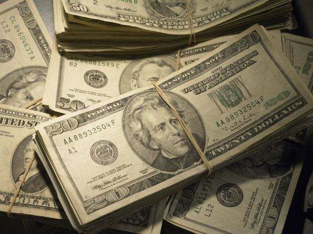 India holds $145 billion of US govt bonds