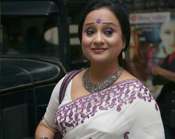 Bengali Movies Madam No 1 Full Movies Download