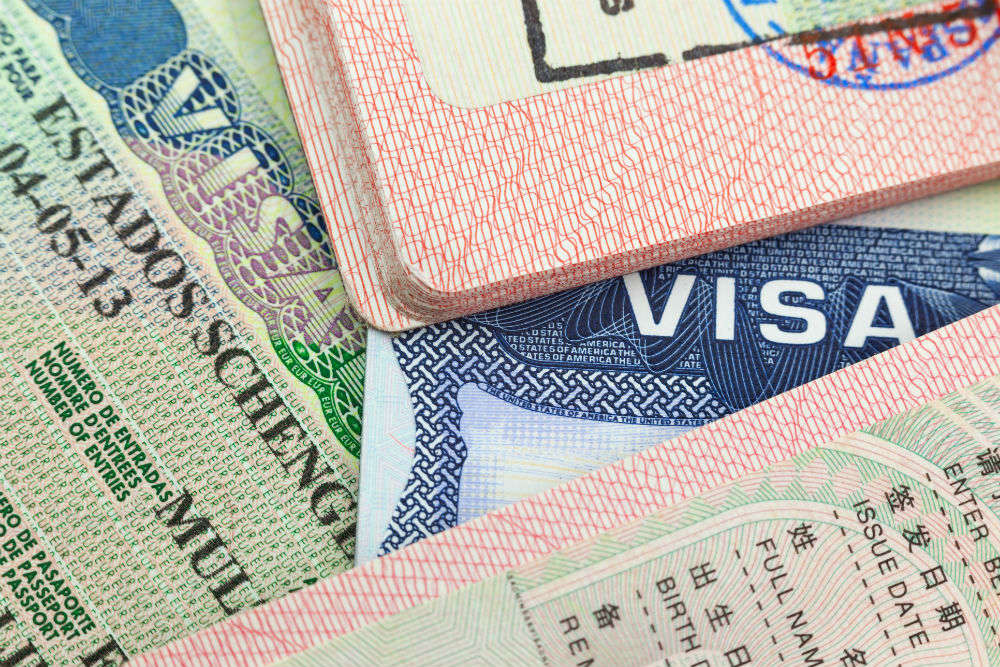 16 Indian cities to have Cyprus Visa Application Centre from now