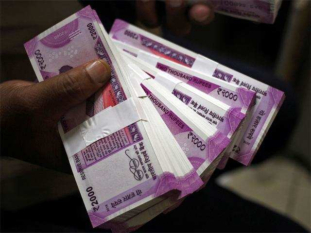 Thomas Cook to sell 5.42% in Quess Corp to raise Rs 600 crore -