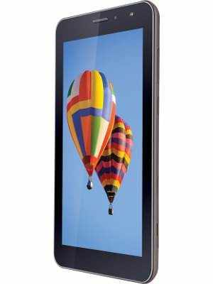 Best Android Tablets under Rs 10000 in India | Gadgets Now