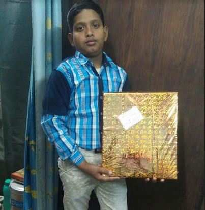 Boy, 11, dies in Gurugram hospital, family alleges negligence