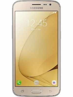 Compare Samsung Galaxy J2 Pro vs Samsung Galaxy J2 Pro 2018