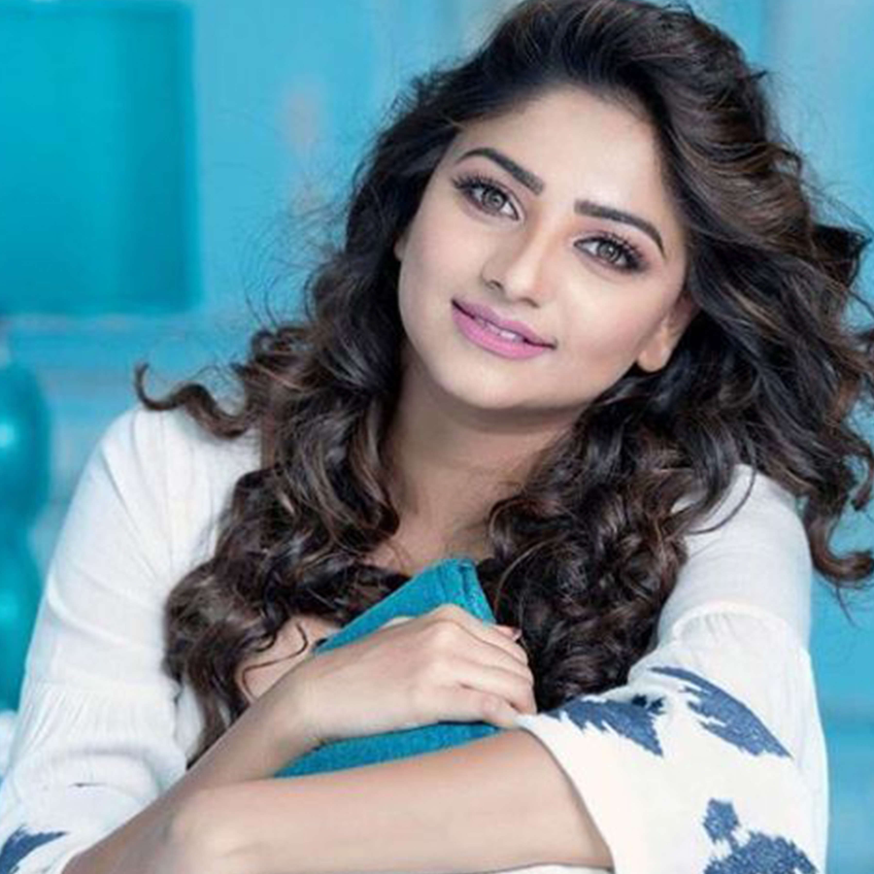 Rachita Kumar nudes (75 foto and video), Pussy, Is a cute, Boobs, braless 2017