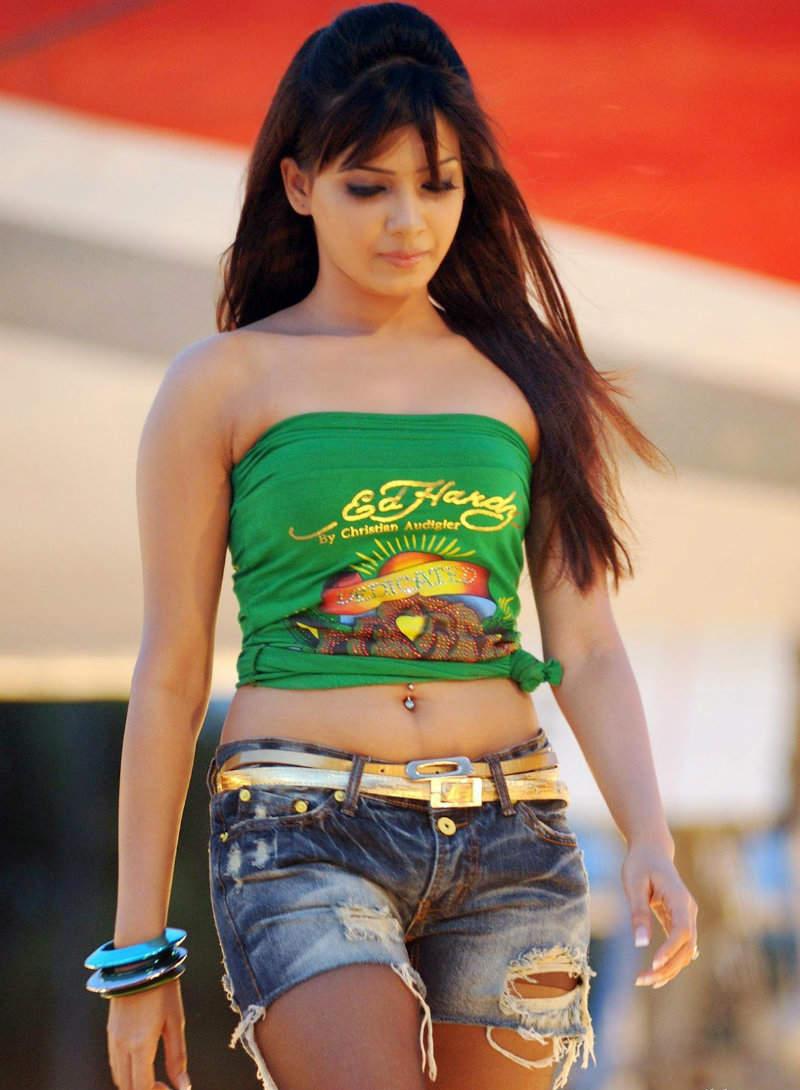 Samantha Photos: Hot & Sexy Pics of Samantha Ruth Prabhu, HD & HQ