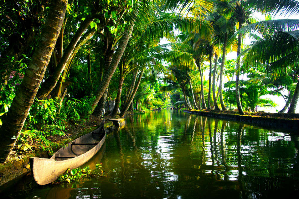 Kerala Tourism to wrap up Green Protocol implementation by December 15
