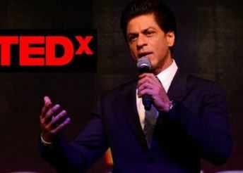 ted-talks-india-shahrukh-khans-show-on-star-plus