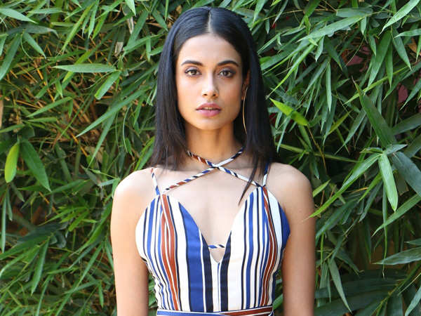 Sarah Jane Dias : I have been driven by passion all my life