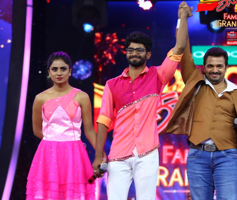 Zee Kannada: Naagini team wins Dance Karnataka Dance show