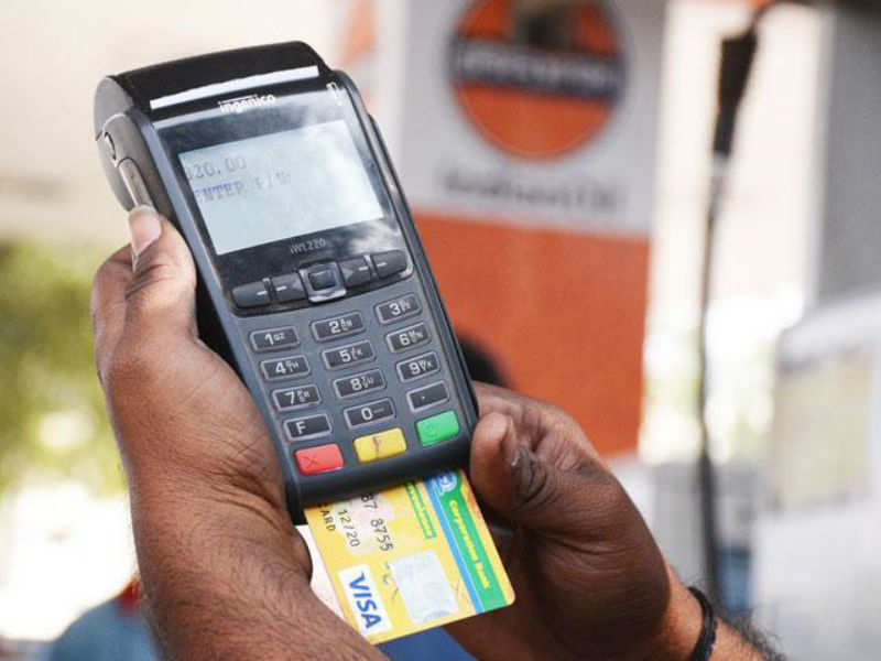 RBI to limit MDR on debit card transactions in digital