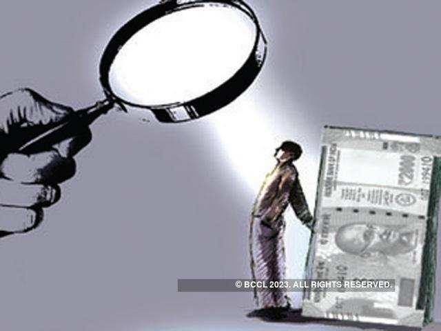 I-T dept to target senior execs with US bank a/cs