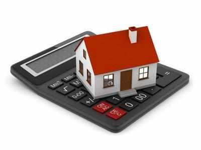 Výsledek obrázku pro house rent