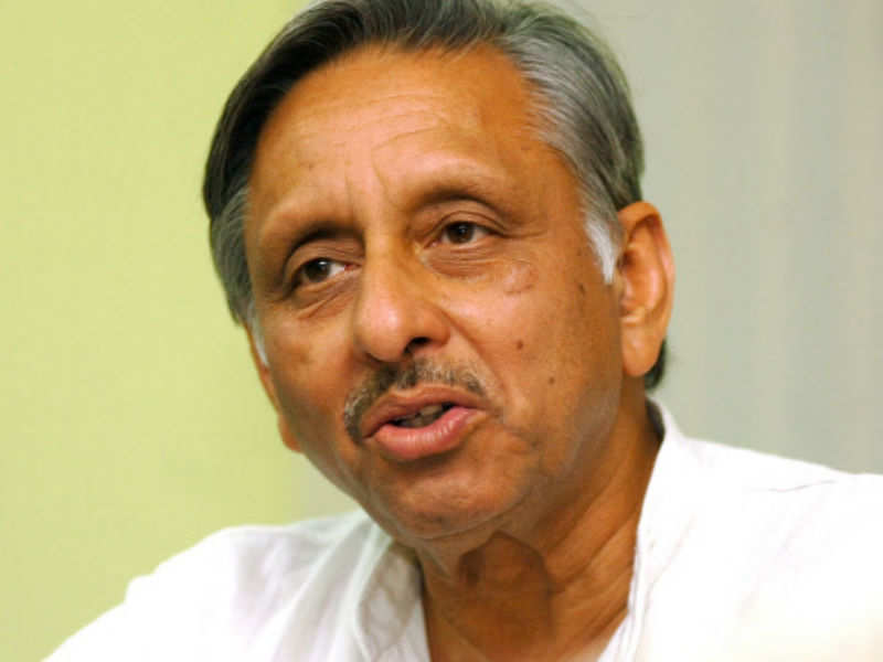 Mani Shankar Aiyar: Mani Shankar Aiyar's 'neech' remark on Narendra Modi: Who said what