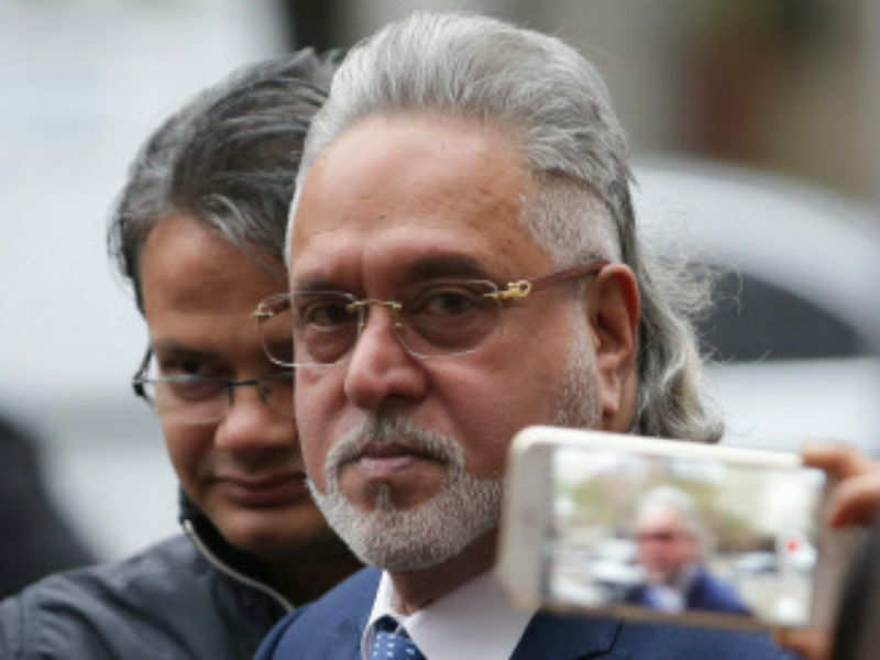 Vijay Mallya: Vijay Mallya's defence brings in banking expert at trial