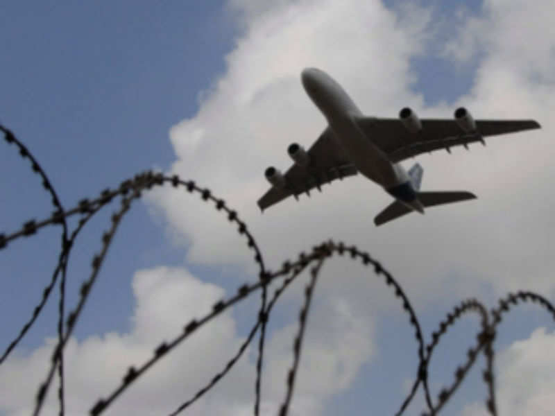 singapore airlines mumbai: Singapore Airlines Mumbai go-around: DGCA writes to Singapore aviation authority