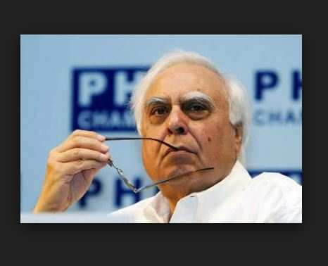 PM Modi only concerned only about electoral politics: Kapil Sibal