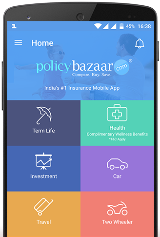 PolicyBazaar in talks with bankers for a $1.5 billion IPO ...