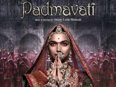 HC on Padmavati: Do you want a situation where people can't voice their opinion?