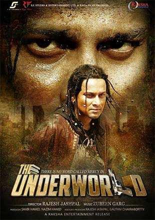 The Underworld Movie Show Time in Mumbai   The