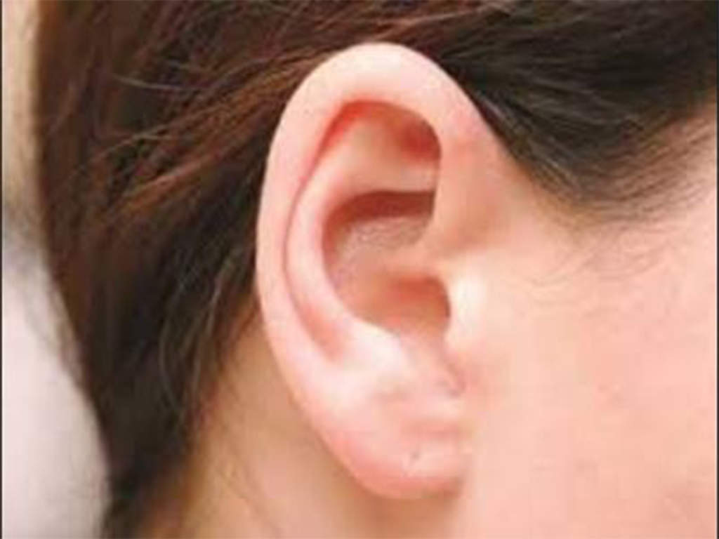 help for hearing impaired
