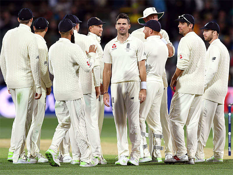 Ashes: England face last Ashes stand at WACA graveyard