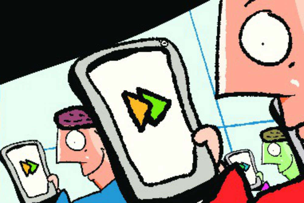 IRCTC train ticket booking: 10 facts about the newly launched BHIM/UPI app