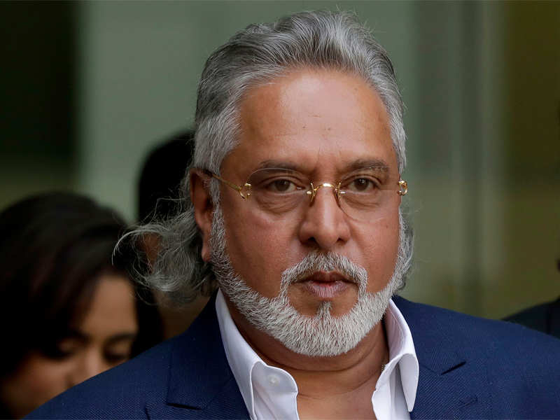 Vijay Mallya: Mallya team quotes SC's 'caged parrot' remark to question CBI's independence