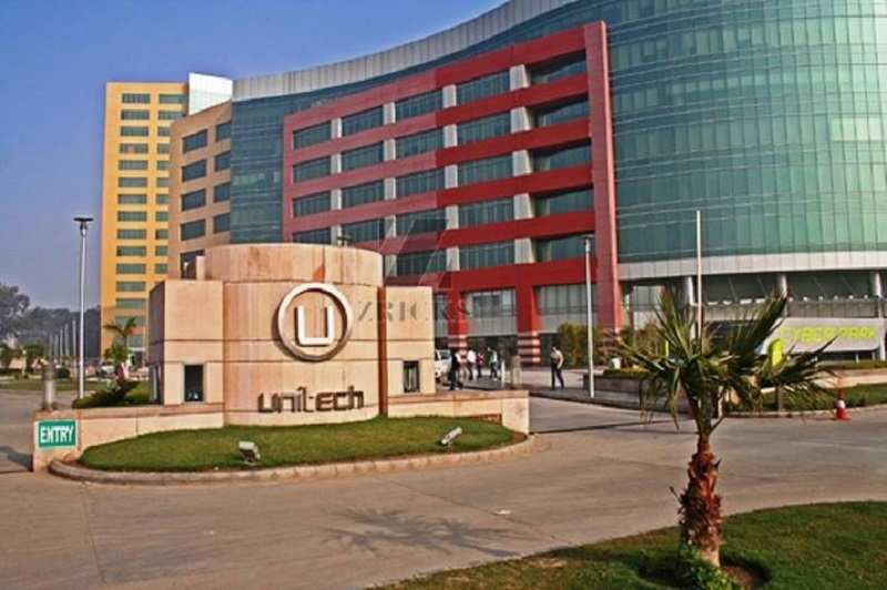 Unitech: SC stays NCLT order allowing Centre to take over Unitech management