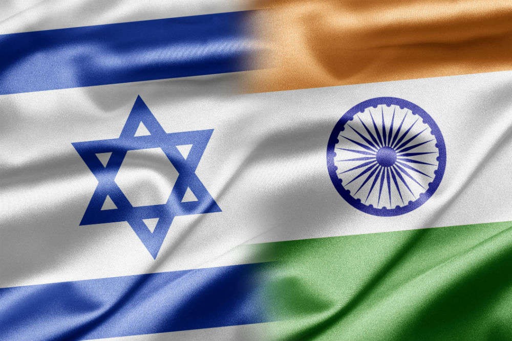 Israel eases visa rules for Indian tourists, but with a condition