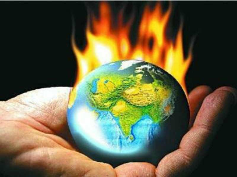 putting global warming ice essay disproving global warming