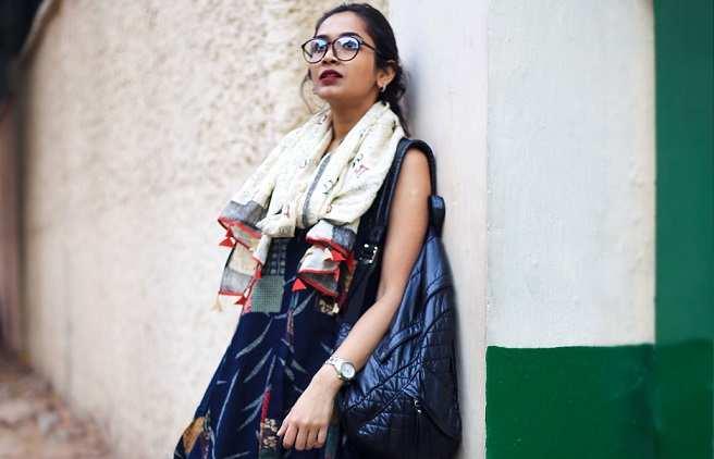 How Regressive Is St Xavier S Dress Code Kolkata News Times Of India
