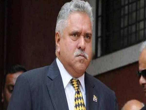 Indian jails over-crowded with poor hygiene: Mallya's defence