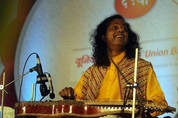 In Photos: Sawai Gandharva 2017: Pune's mystical evening