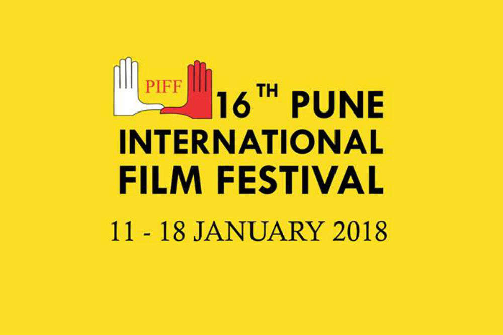 All you need to know about the 16th Pune International Film Festival