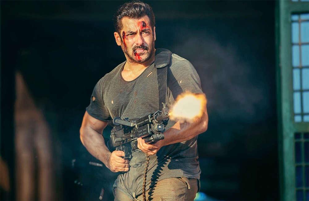 TumHo Na Marathi Movie Download Utorrent Kickass Free