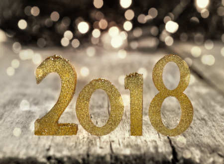 new year card ideas 2018 checkout these outstanding new year greeting cards