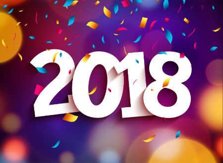 new year 2018 celebration 8 awesome party ideas to try out this year